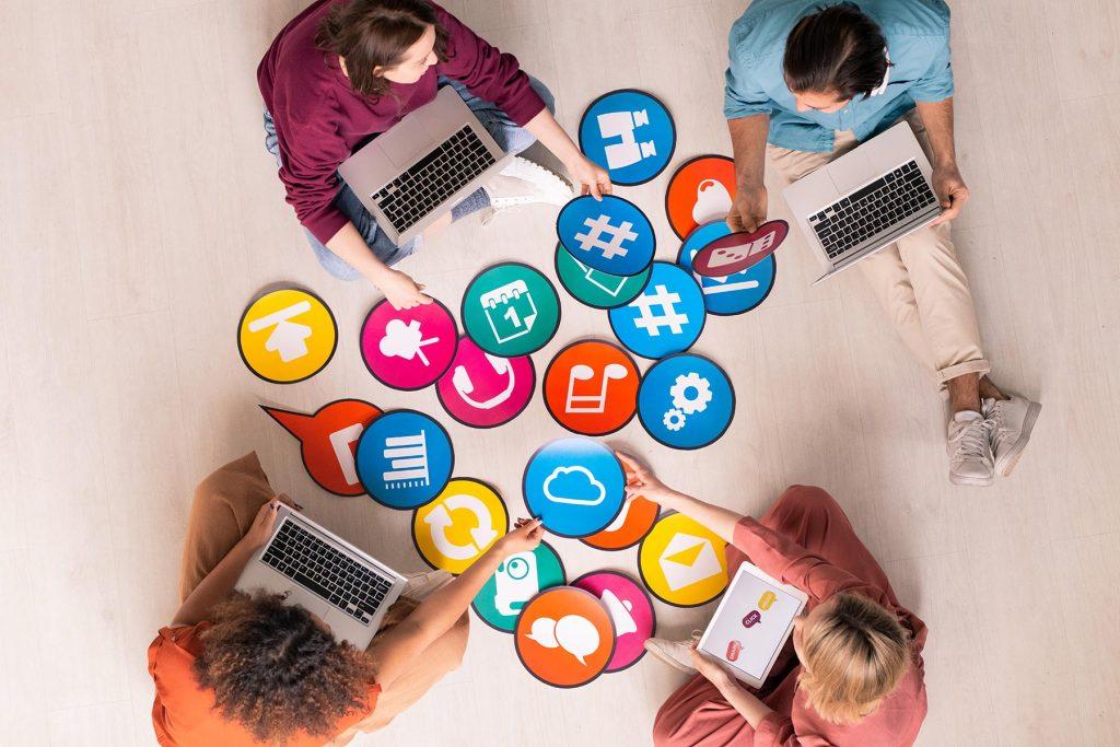 search engine marketing,coronavirus